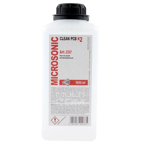 Microsonic Clean PCB K2 1000ml
